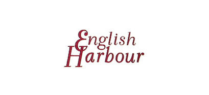 __english harbour